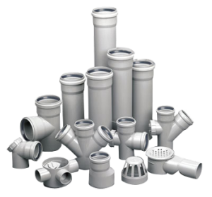 Sanitary ware dealers in chennai sanitary ware suppliers for Plastic plumbing pipe types