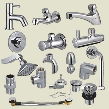 Sanitary ware dealers in chennai sanitary ware suppliers for The bathroom fitting company